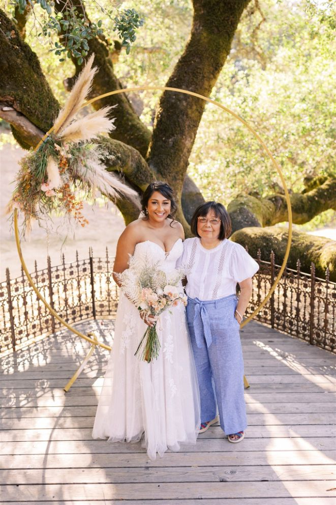 willow and ben northern california wedding photographer 23