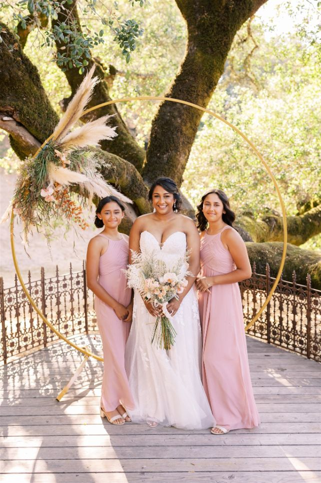 willow and ben northern california wedding photographer 24