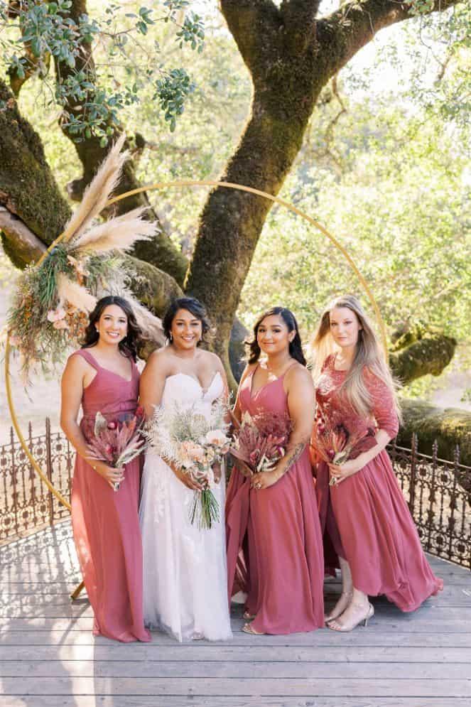 willow and ben northern california wedding photographer 26