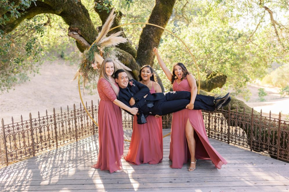 willow and ben northern california wedding photographer 31