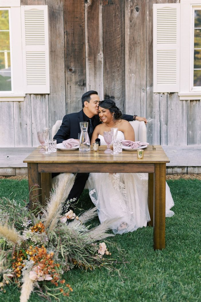 willow and ben northern california wedding photographer 32