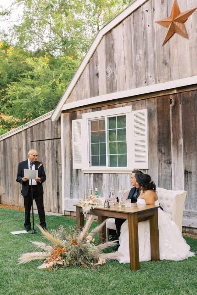 willow and ben northern california wedding photographer 33