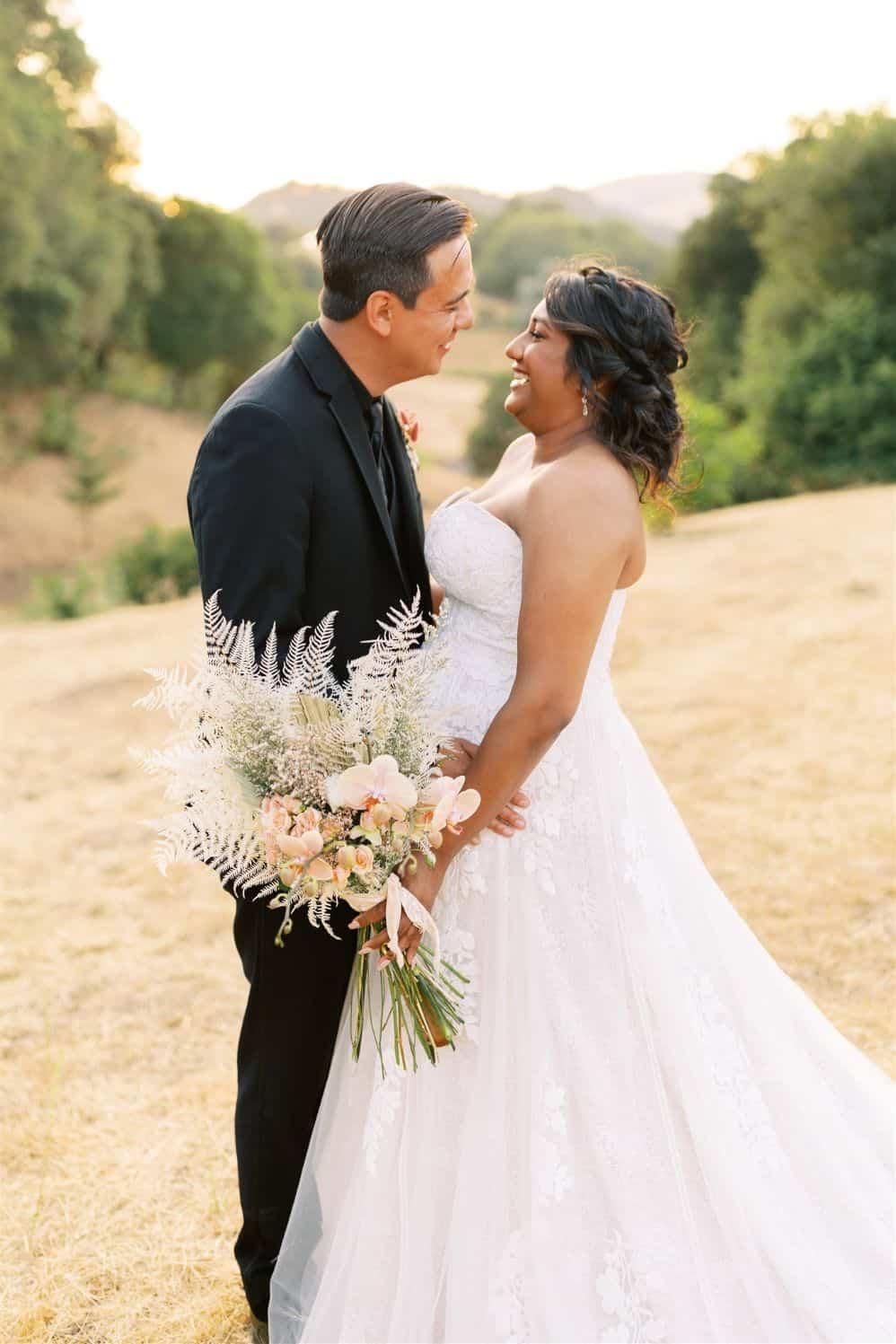 willow and ben northern california wedding photographer 36