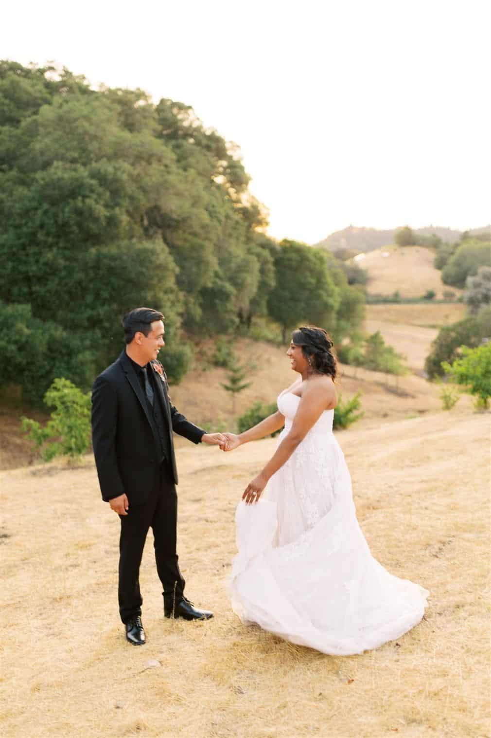willow and ben northern california wedding photographer 39