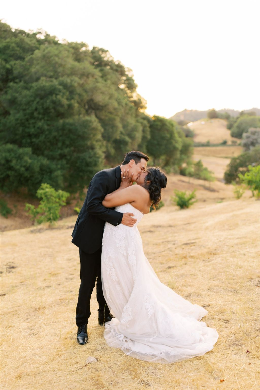 willow and ben northern california wedding photographer 41