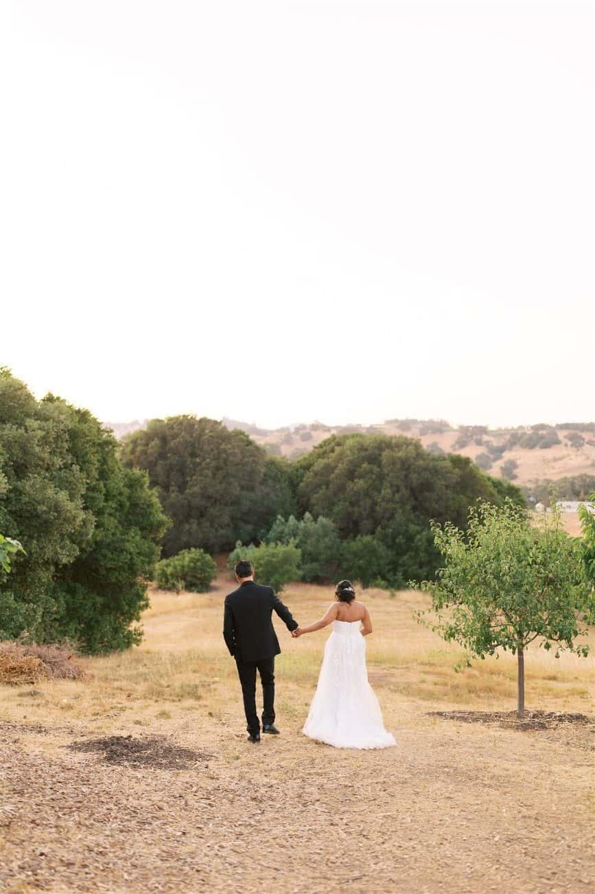 willow and ben northern california wedding photographer 45