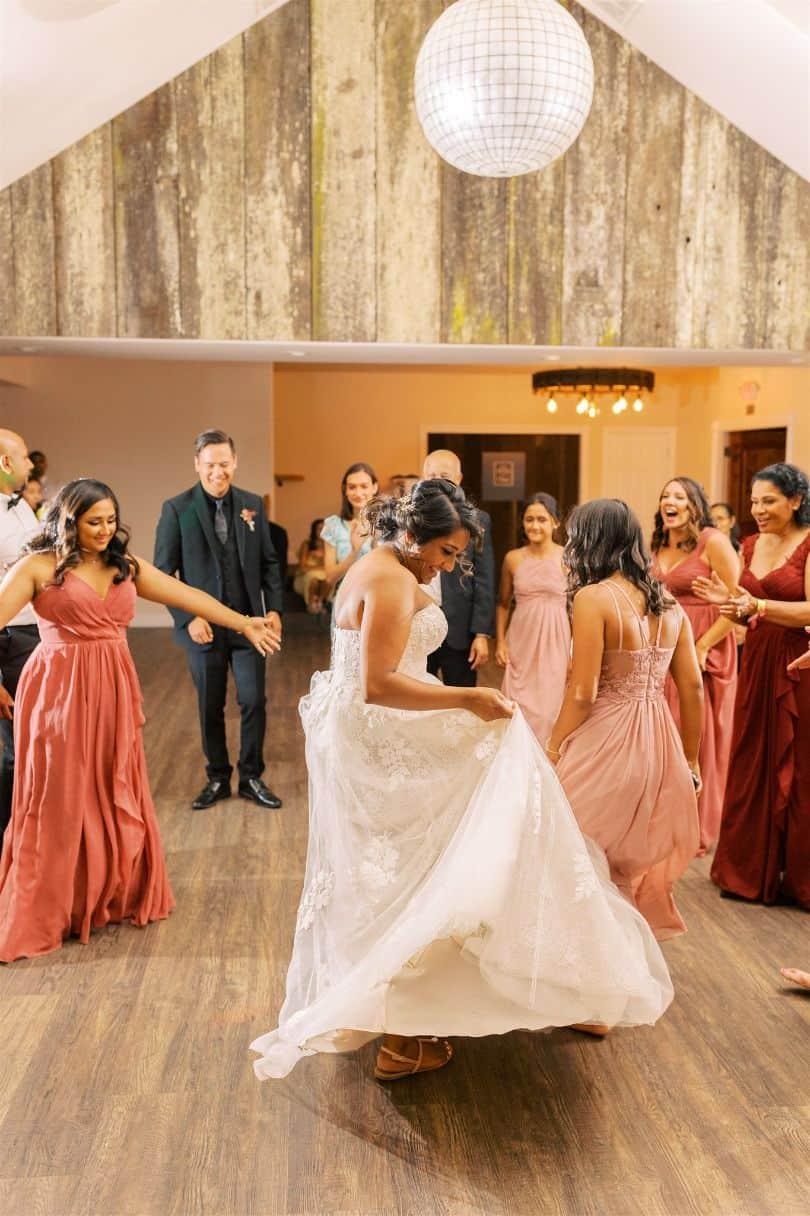 willow and ben northern california wedding photographer 52