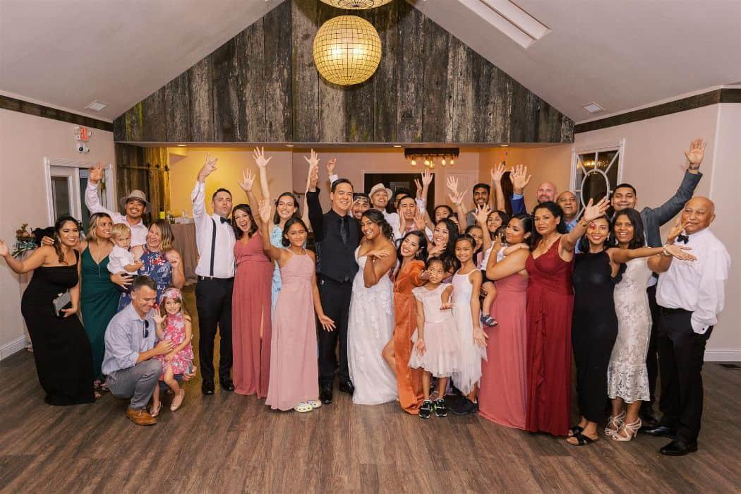 willow and ben northern california wedding photographer 53