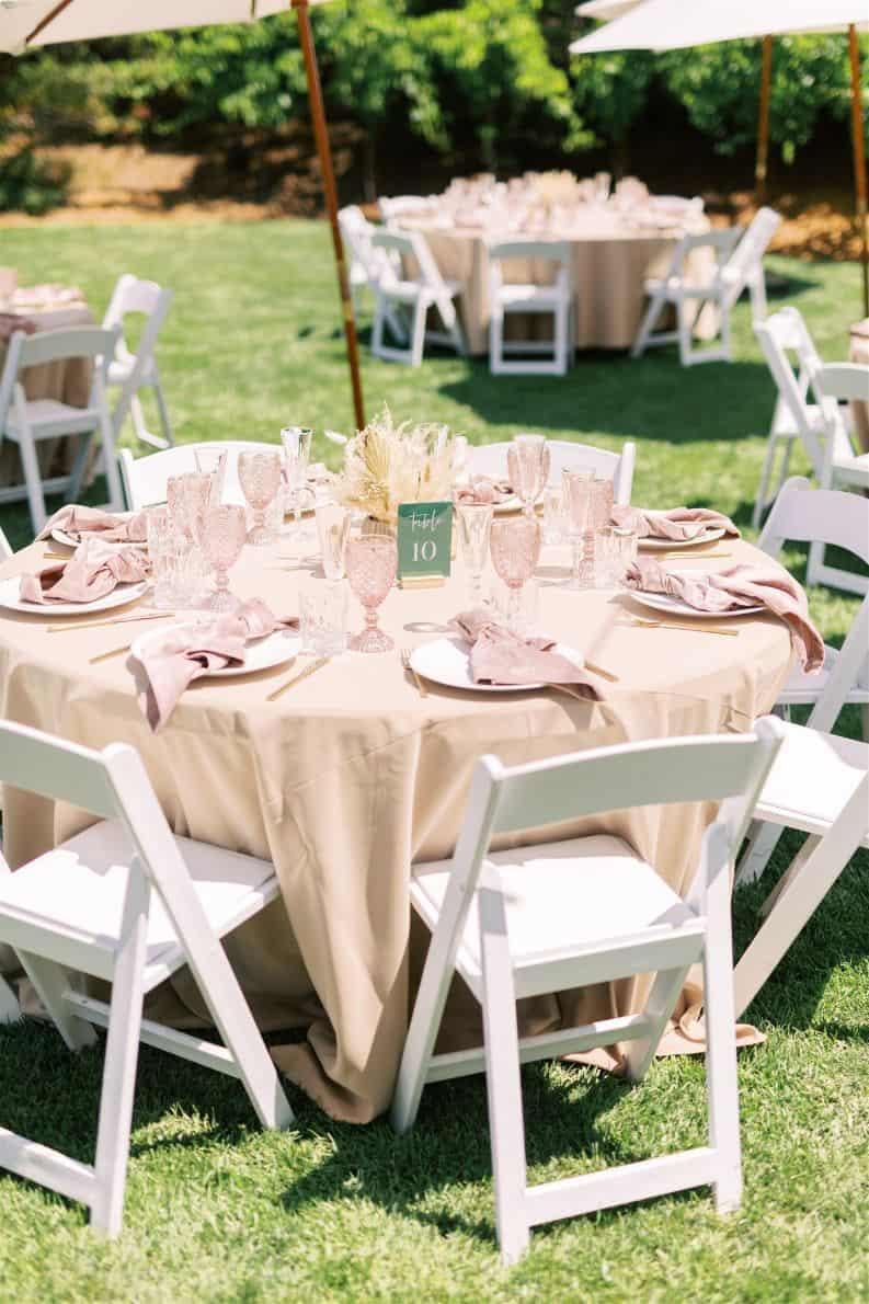 willow and ben northern california wedding photographer 9